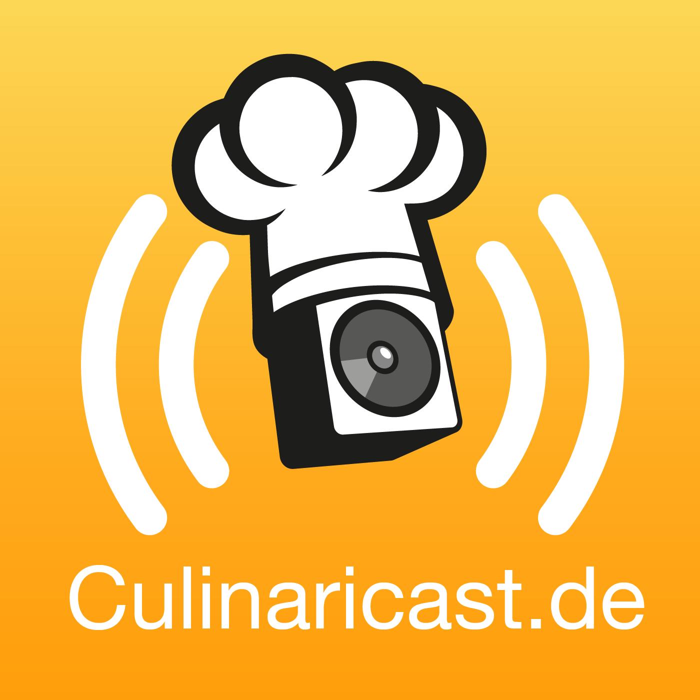 Culinaricast