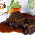 Culinaricast Folge 033 – Bratensauce