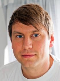 Mario Henning - Herdblog.de