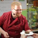 Der Culinaricast Live! – Showkochen in Minden