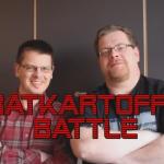 Der Bratkartoffel-Battle 2012 in Minden