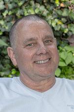 Herr Klaus Meya – Jurymitglied