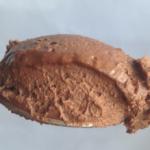 Mousse au Chocolate ohne Ei und Sahne