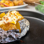 CC 105-How I met Olli´s Ofenkartoffeln